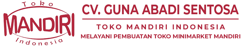 Toko Mandiri Indonesia